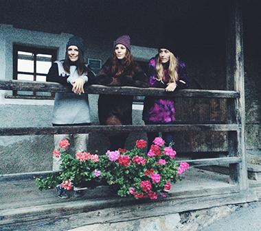 BatikHoodieGirls