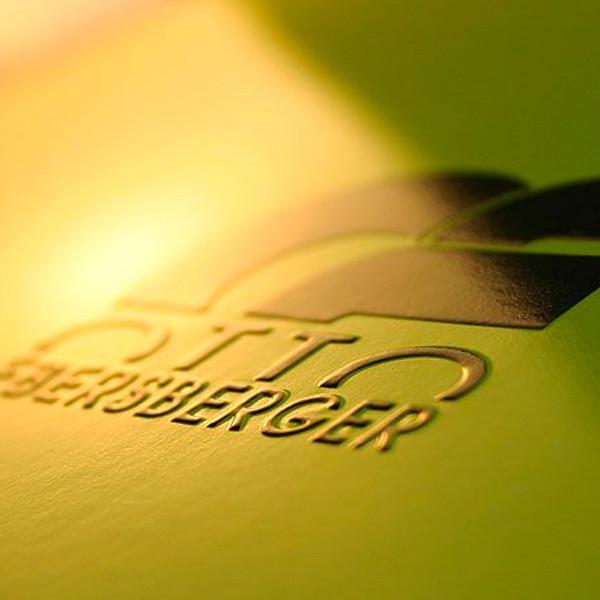 Imagebuch – Katalog
