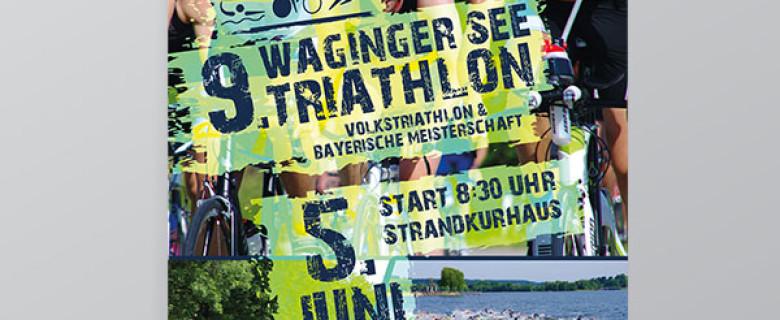 Plakate & Banner