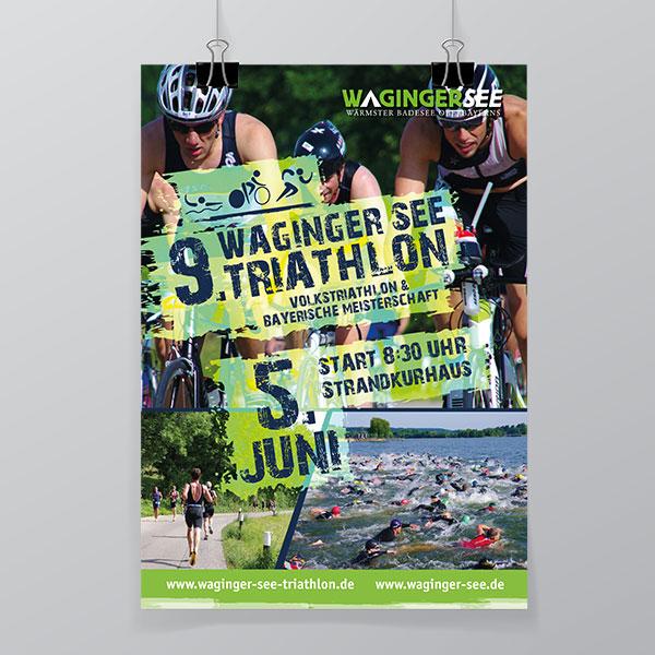 TriathlonPlakat_web